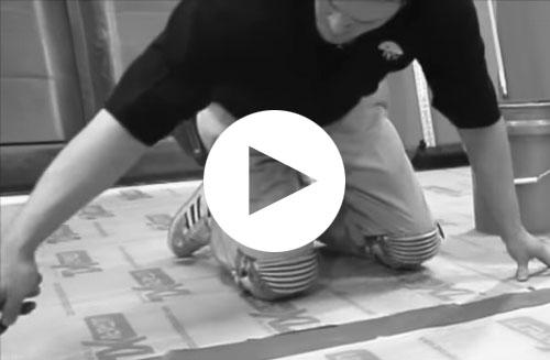 video-ivc-floor-prep