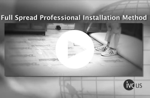 video-ivc-installation-with-psa