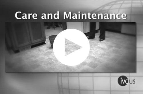 video-ivc-care-maintenance