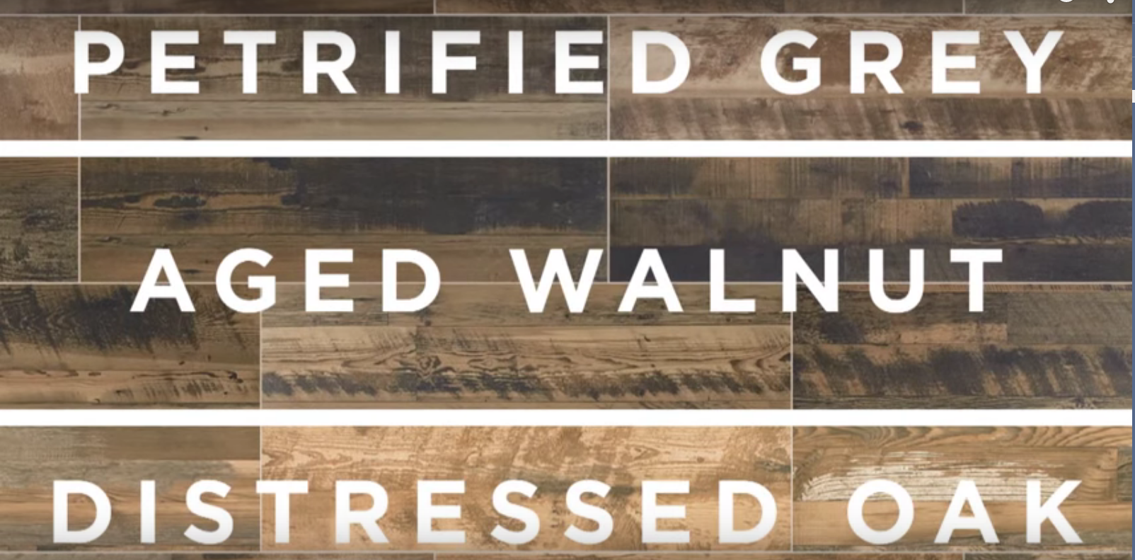 Marazzi Preservation Brings Hardwood Looks to Tile