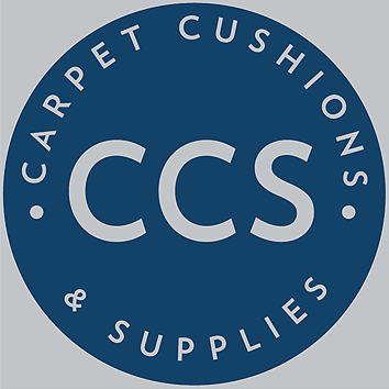 Carpet Cushions Logo